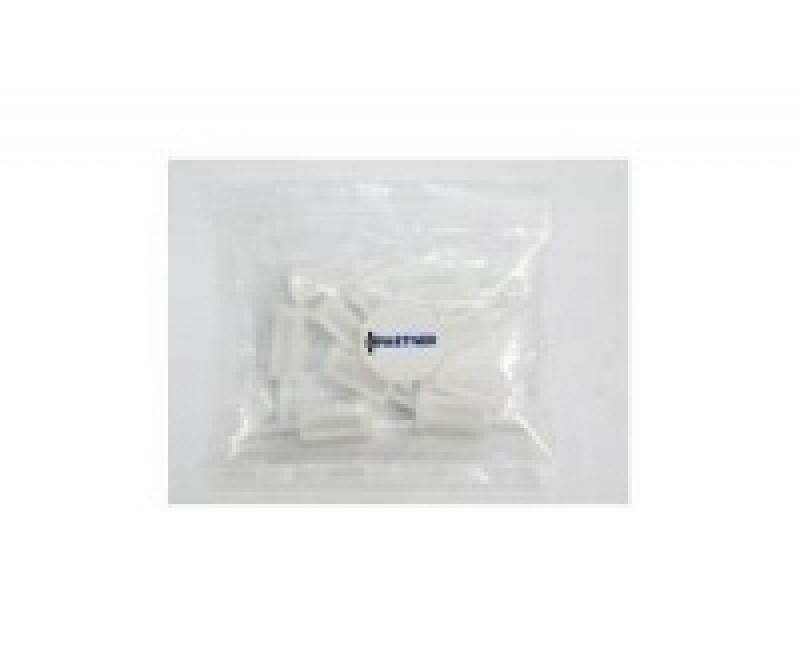 Фильтр-сетка для краскопульта (10 шт )