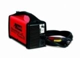Аппарат плазменной резки TECNICA PLASMA 31 230V