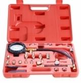 Тестер давления топлива MHR-A0020