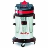 Пылесос сетевой SOTECO Panda 503 inox (503PANDA)